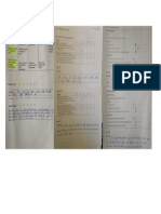 summative assessment examples  5 1