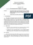 RMO 18-2015 Full Text