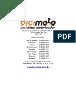 manualdescarbonizaçãomotor2t