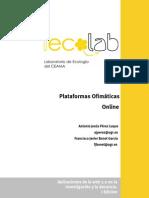 ciencia20_ofimatica