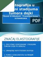 elastografija-tumora-dojki