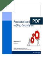 Productividad Laboral en USS.pdf
