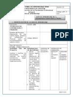 2- Guia Documentos Comerciales y Titulos Valores