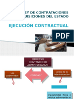 Ejecucion Contractual. DIAPOSITIVAS.pptx