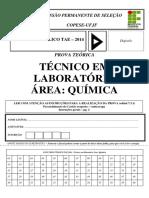 TÉCNICO-EM-LABORATÓRIO-ÁREA-QUÍMICA-E-GABARITO.pdf