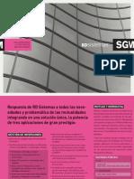 SGM Pags Separades