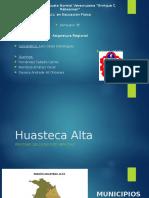 Huasteca AltaPPT