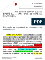 Modelo de Peça - Aula 10.08 (1)