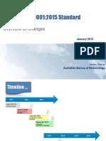 transisi iso 2001 th 2008 ke 2015.pdf