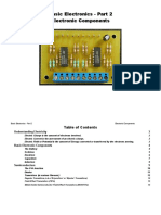 02-Electronic Components (1)