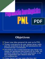 6714808 Introduccion a La Pnl
