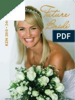 Future Bride Kwazulu-Natal 2010