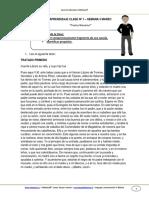 Guia Lenguaje 7basico Semana3 Textos Literarios Marzo 2013