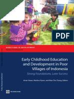 Early Childhood Education.pdf