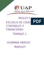 INGLES-II.docx