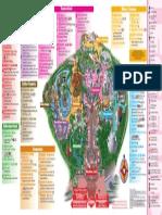 DisneylandParkMap_20130307