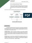 BioGeo10 Informativa - Impacto Na Geosfera