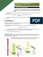 BioGeo10 Informativa9 -fotossíntese