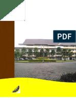 Pp 3 1 Panduan Pelayanan Gawat Darurat Edit PDF