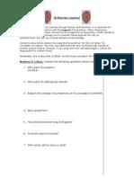 Arthurian WebQuest rev11.doc