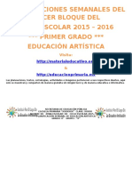 1eroArtisticaB3-2016