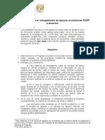 Lineamientos-PAEP-2016
