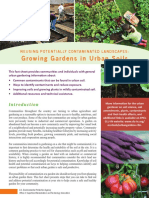 1c Urban Gardening Fina Fact Sheet Usepa