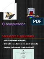 Computador Romeu corrigido
