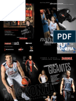 Catalogo_Baskonia_2010