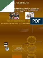 PROYECTO-EDUCATIVO-INSTITUCIONAL