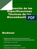 1 Mercosur Junio 2008 (1)