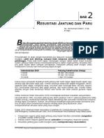 95942220 Resusitasi Jantung Dan Paru Bahasa Indonesia Versi AHA 2010