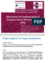 Discussion on PPI.pdf