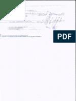 Depósito Facturación 1