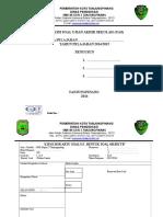 KARTU -KISI-KISI SOAL UAS 2016.doc
