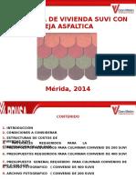 Presentación SUVI (21022013)