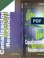 Canalizaciones Electricas Residenciales - Oswaldo Penissi.pdf