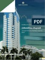 Kodifikasi-Transparansi Kondisi Keuangan _ Complete