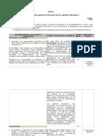 Ficha_Estrategias Para Apoyar La Formación de Los Agentes Educativos