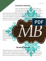 MB - Final Presentation.docx