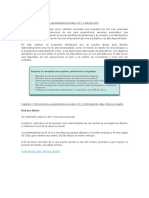 PDF Ccna3 v5