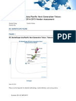 bt_named_leader_in_asia_pacific_for_next_generation_telecoms_according_to_idc.pdf