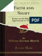 Faith_and_Sight_1000007738