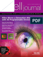 Xcell81_how to Implement State Machines Ijn FPGA