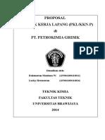 Proposal PKL Wajid-Lukek FIX Rev
