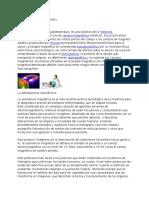 Aplicaciones del magnetismo.docx