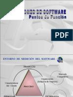 Puntos de Funcion Cocomo II