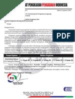 04.Epurchasing Dan Pengadaan Langsung Pengadaan Barang Jasa Pemerintah (1)