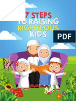 7 Steps to Raising Righteous Kids-new.pdf