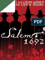 salem_1692